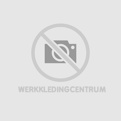 Werkbroek Workman Design Worker Ladies Zwart voorkant